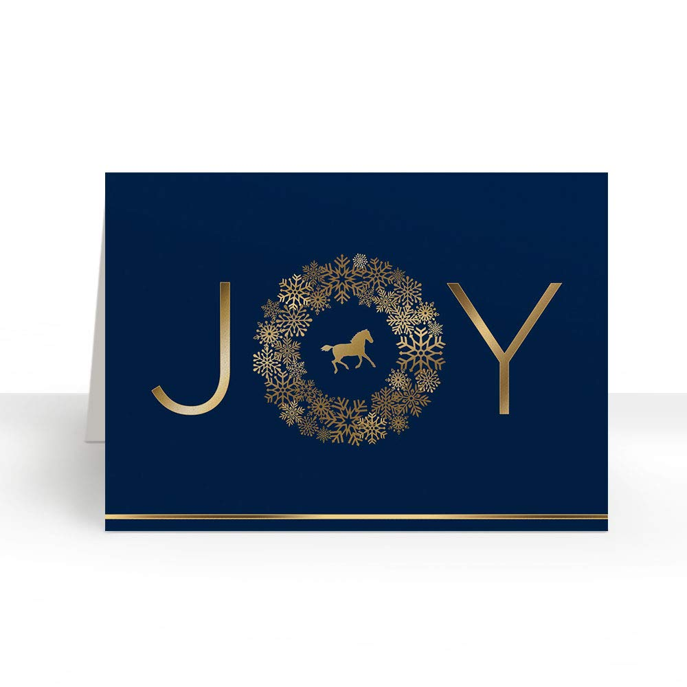 http://southernblvdbid.com/product/new-year-greeting-cards-n1602-greeting- cards -featuring-a-2019-new-year-message-on-a-bubbly-golden-background-box-set-has-25-greeting- cards-and-26-white-with-gold-foil-lined-envelopes/ 2019-04-19T19:18:04+00  ...